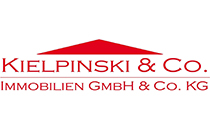 Kielpinski & Co. Immobilien GmbH & Co. KG